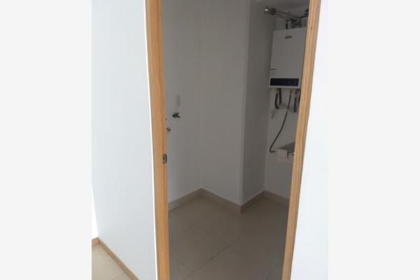 Foto de departamento en renta en avenida economos 0, la estancia, zapopan, jalisco, 5375952 No. 22