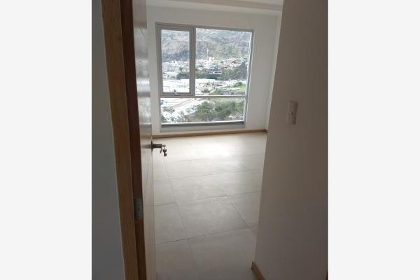Foto de departamento en renta en avenida economos 0, la estancia, zapopan, jalisco, 5375952 No. 24