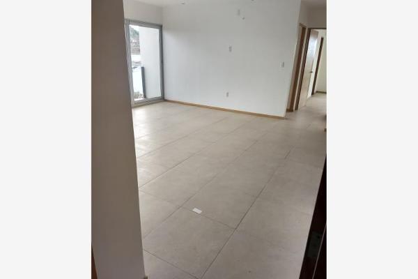 Foto de departamento en renta en avenida economos 0, la estancia, zapopan, jalisco, 5375952 No. 25