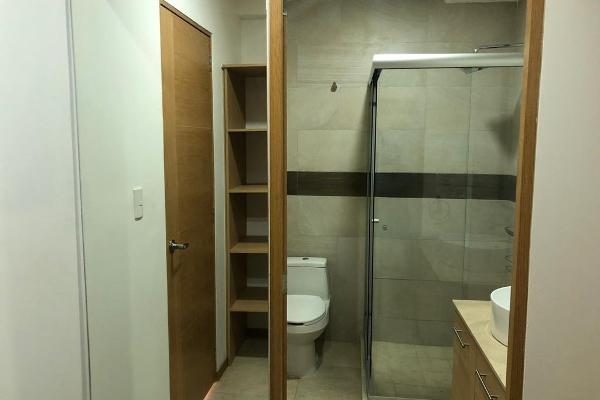 Foto de departamento en venta en avenida ecónomos 6919, rinconada guadalupe, zapopan, jalisco, 13345189 No. 08