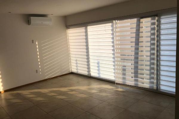 Foto de departamento en venta en avenida ecónomos 6919, rinconada guadalupe, zapopan, jalisco, 0 No. 13