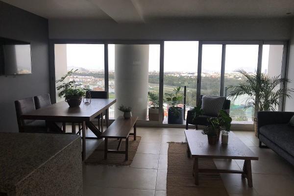 Foto de departamento en venta en avenida ecónomos , rinconada del parque, zapopan, jalisco, 5934737 No. 04