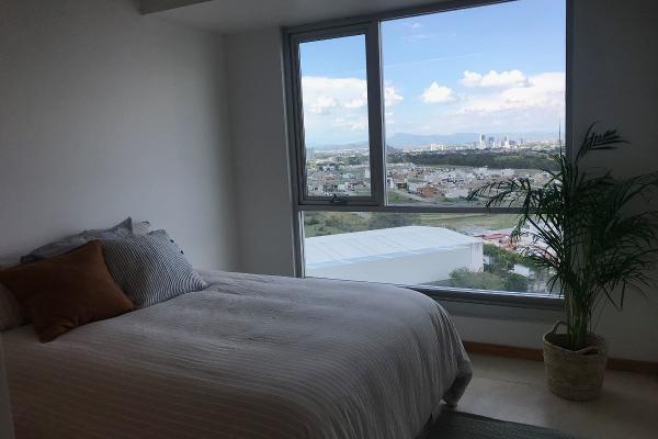 Foto de departamento en venta en avenida ecónomos , rinconada del parque, zapopan, jalisco, 5934737 No. 06