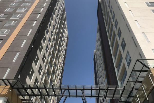 Foto de departamento en venta en avenida ecónomos , rinconada del parque, zapopan, jalisco, 5934737 No. 12