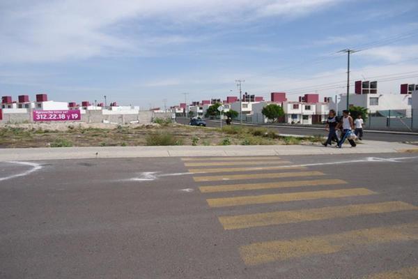 Foto de local en venta en avenida eduardo loarca, querétaro, qro. , eduardo loarca, querétaro, querétaro, 3671224 No. 05