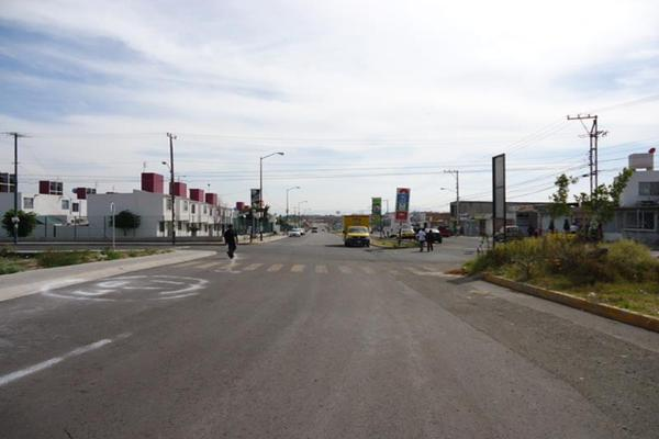 Foto de local en venta en avenida eduardo loarca, querétaro, qro. , eduardo loarca, querétaro, querétaro, 3671224 No. 06