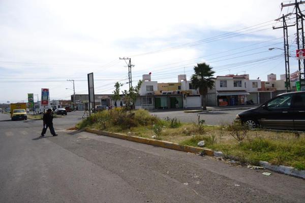 Foto de local en venta en avenida eduardo loarca, querétaro, qro. , eduardo loarca, querétaro, querétaro, 3671224 No. 07