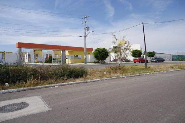 Foto de local en venta en avenida eduardo loarca, querétaro, qro. , eduardo loarca, querétaro, querétaro, 3671224 No. 08
