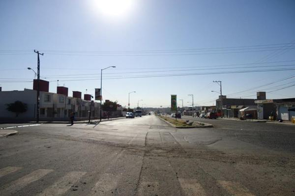 Foto de local en venta en avenida eduardo loarca, querétaro, qro. , eduardo loarca, querétaro, querétaro, 3671224 No. 09