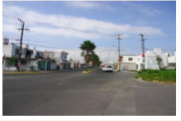 Foto de local en venta en avenida eduardo loarca, querétaro, qro. , eduardo loarca, querétaro, querétaro, 3671224 No. 11