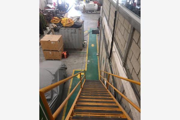 Foto de nave industrial en venta en avenida edza 0, mundo maya, carmen, campeche, 13248611 No. 06
