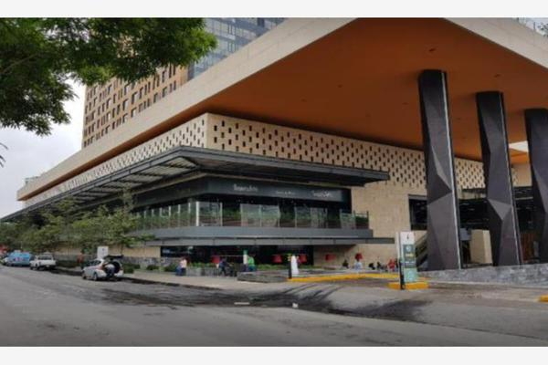 Foto de departamento en venta en avenida ejercito nacional 769, granada, miguel hidalgo, df / cdmx, 0 No. 19