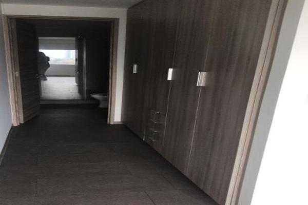 Foto de departamento en renta en avenida ejercito nacional , granada, miguel hidalgo, df / cdmx, 5856017 No. 02