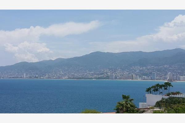 Foto de casa en renta en avenida ejercito nacional , llano largo, acapulco de juárez, guerrero, 2692719 No. 08