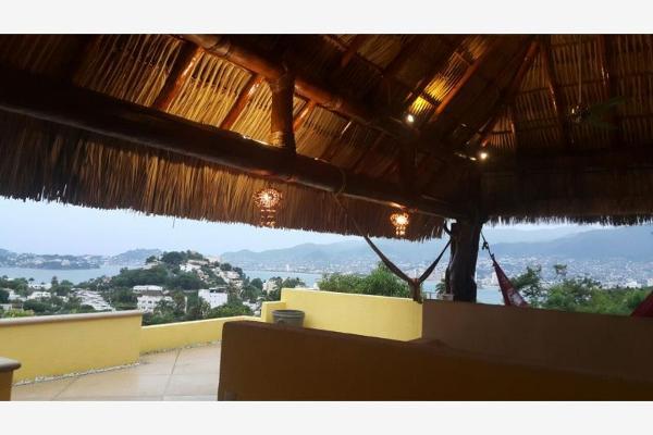 Foto de casa en renta en avenida ejercito nacional , llano largo, acapulco de juárez, guerrero, 2692719 No. 12