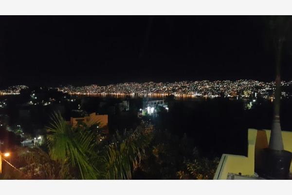 Foto de casa en renta en avenida ejercito nacional , llano largo, acapulco de juárez, guerrero, 2692719 No. 13