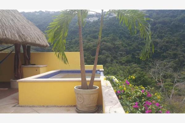 Foto de casa en renta en avenida ejercito nacional , llano largo, acapulco de juárez, guerrero, 2692719 No. 14
