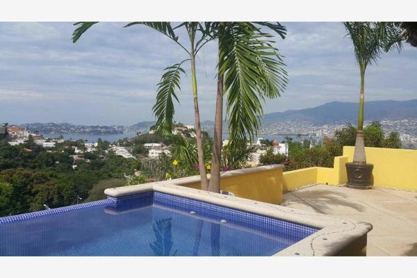 Foto de casa en renta en avenida ejercito nacional , llano largo, acapulco de juárez, guerrero, 2692719 No. 15