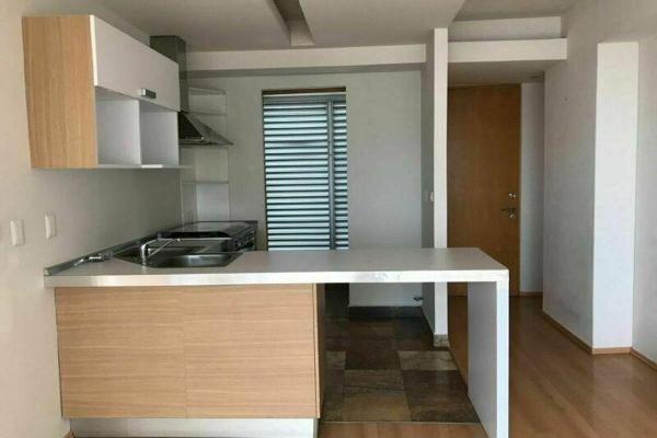 Foto de departamento en venta en avenida ejercito nacional mexicano 225, anahuac i sección, miguel hidalgo, df / cdmx, 11428852 No. 04