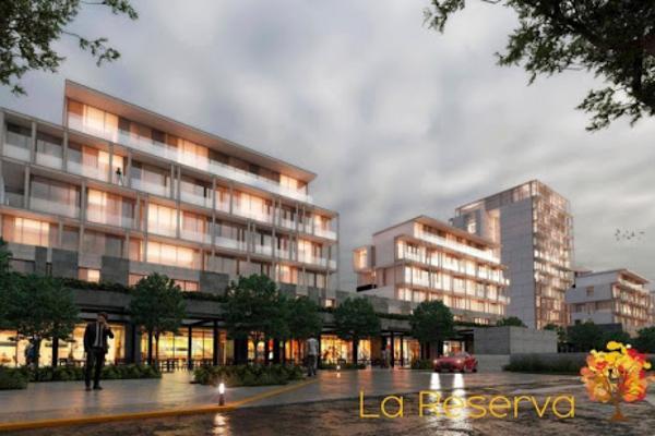 Foto de local en renta en avenida el campanario , el campanario, querétaro, querétaro, 5665967 No. 01