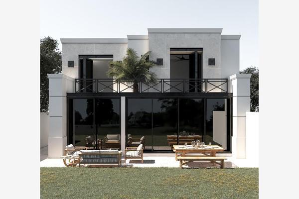 Foto de casa en venta en avenida el cid 56, el cid, mazatlán, sinaloa, 19437189 No. 03