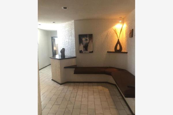 Foto de oficina en venta en avenida el jacal 180, el jacal, querétaro, querétaro, 13051885 No. 02