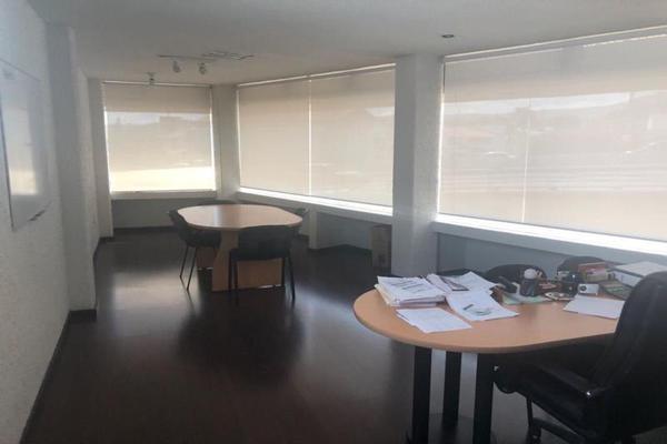 Foto de oficina en venta en avenida el jacal 180, el jacal, querétaro, querétaro, 13051885 No. 03