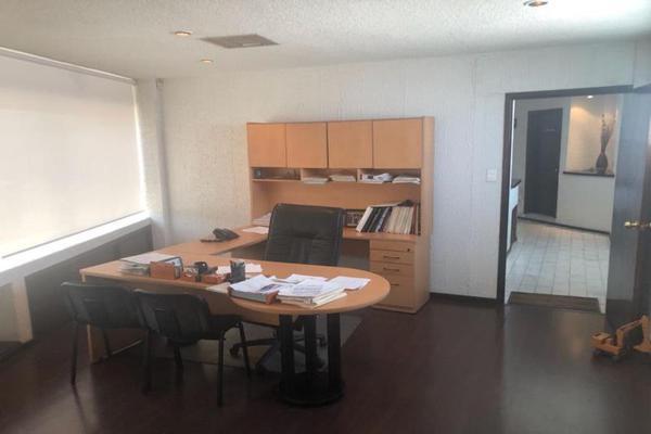 Foto de oficina en venta en avenida el jacal 180, el jacal, querétaro, querétaro, 13051885 No. 06