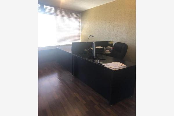 Foto de oficina en venta en avenida el jacal 180, el jacal, querétaro, querétaro, 13051885 No. 07