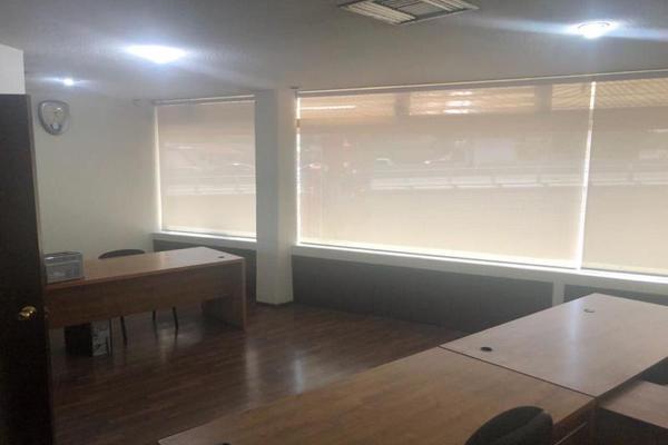 Foto de oficina en venta en avenida el jacal 180, el jacal, querétaro, querétaro, 13051885 No. 09