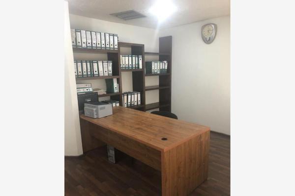 Foto de oficina en venta en avenida el jacal 180, el jacal, querétaro, querétaro, 13051885 No. 10
