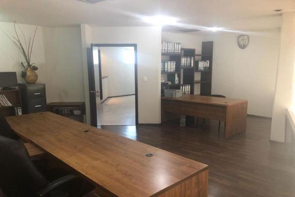 Foto de oficina en venta en avenida el jacal 180, el jacal, querétaro, querétaro, 13051885 No. 12