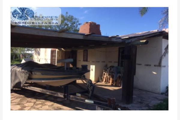 Foto de rancho en venta en avenida , el mezquite, sabinas, coahuila de zaragoza, 5801997 No. 05