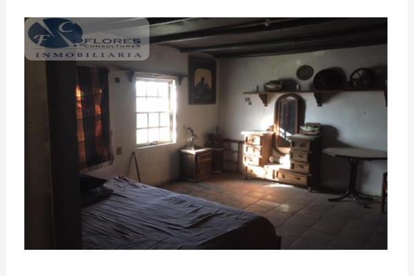 Foto de rancho en venta en avenida , el mezquite, sabinas, coahuila de zaragoza, 5801997 No. 06