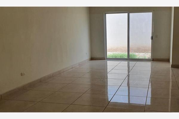 Foto de casa en venta en avenida el sabino 11, hacienda san rafael, saltillo, coahuila de zaragoza, 20111721 No. 03