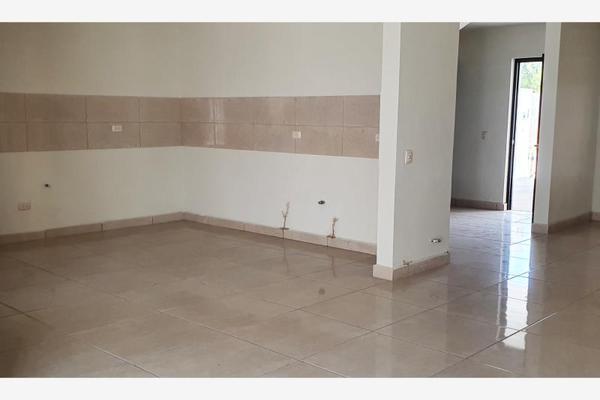Foto de casa en venta en avenida el sabino 11, hacienda san rafael, saltillo, coahuila de zaragoza, 20111721 No. 04