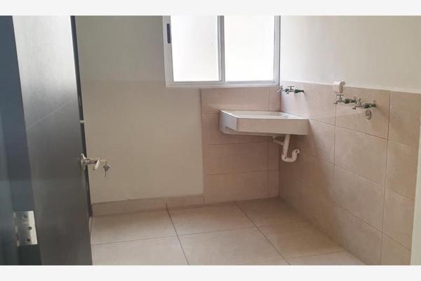 Foto de casa en venta en avenida el sabino 11, hacienda san rafael, saltillo, coahuila de zaragoza, 20111721 No. 06