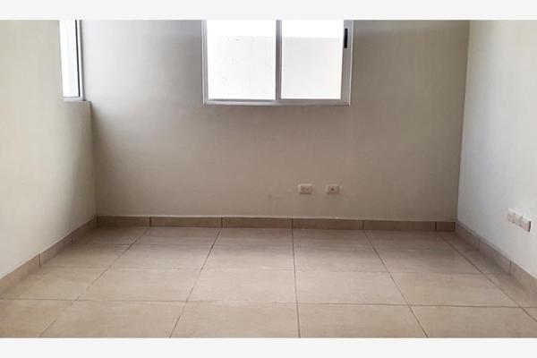 Foto de casa en venta en avenida el sabino 11, hacienda san rafael, saltillo, coahuila de zaragoza, 20111721 No. 08