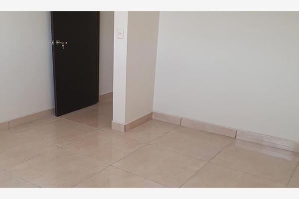 Foto de casa en venta en avenida el sabino 11, hacienda san rafael, saltillo, coahuila de zaragoza, 20111721 No. 10