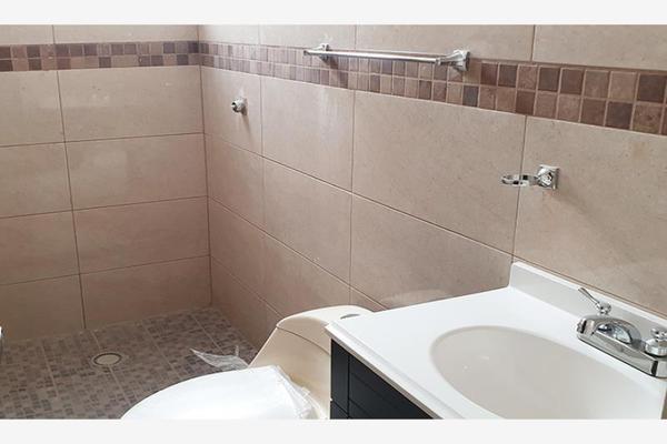 Foto de casa en venta en avenida el sabino 11, hacienda san rafael, saltillo, coahuila de zaragoza, 20111721 No. 11