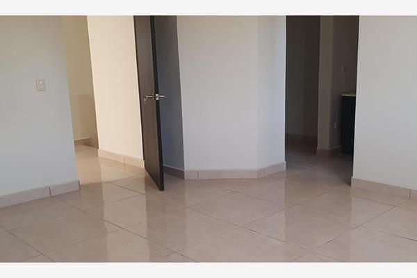 Foto de casa en venta en avenida el sabino 11, hacienda san rafael, saltillo, coahuila de zaragoza, 20111721 No. 12