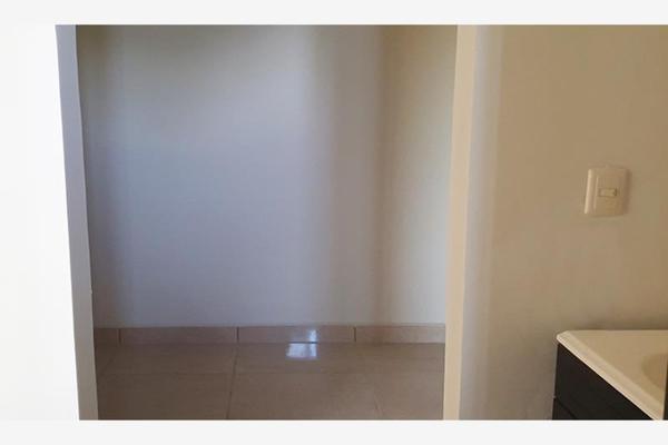 Foto de casa en venta en avenida el sabino 11, hacienda san rafael, saltillo, coahuila de zaragoza, 20111721 No. 14