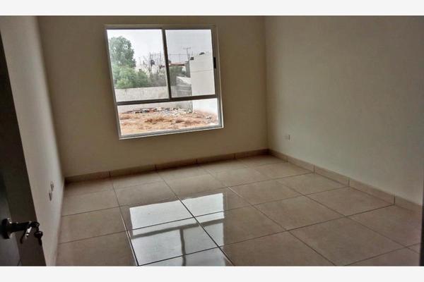 Foto de casa en venta en avenida el sabino 124, hacienda san rafael, saltillo, coahuila de zaragoza, 20111717 No. 08