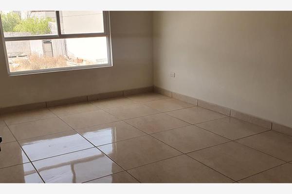 Foto de casa en venta en avenida el sabino 124, hacienda san rafael, saltillo, coahuila de zaragoza, 20111717 No. 15