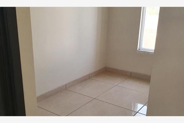 Foto de casa en venta en avenida el sabino 124, hacienda san rafael, saltillo, coahuila de zaragoza, 20111717 No. 16