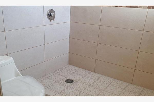 Foto de casa en venta en avenida el sabino 124, hacienda san rafael, saltillo, coahuila de zaragoza, 20111717 No. 17