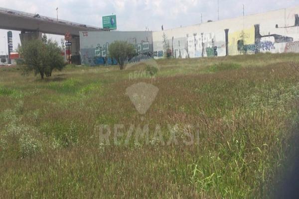 Foto de terreno comercial en venta en avenida el sol , el sol, querétaro, querétaro, 16003869 No. 07