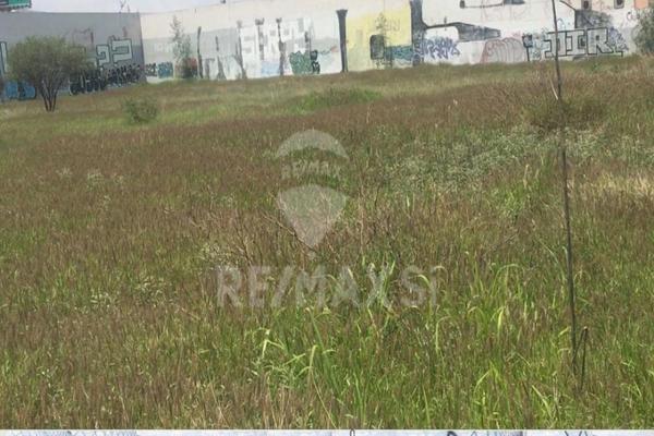 Foto de terreno comercial en venta en avenida el sol , el sol, querétaro, querétaro, 16003869 No. 11