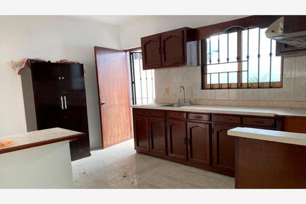 Foto de casa en venta en avenida el toreo 1000, el toreo, mazatlán, sinaloa, 0 No. 02