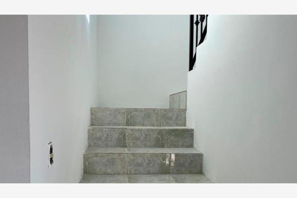 Foto de casa en venta en avenida el toreo 1000, el toreo, mazatlán, sinaloa, 0 No. 03